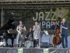 Jazz im Park 2016